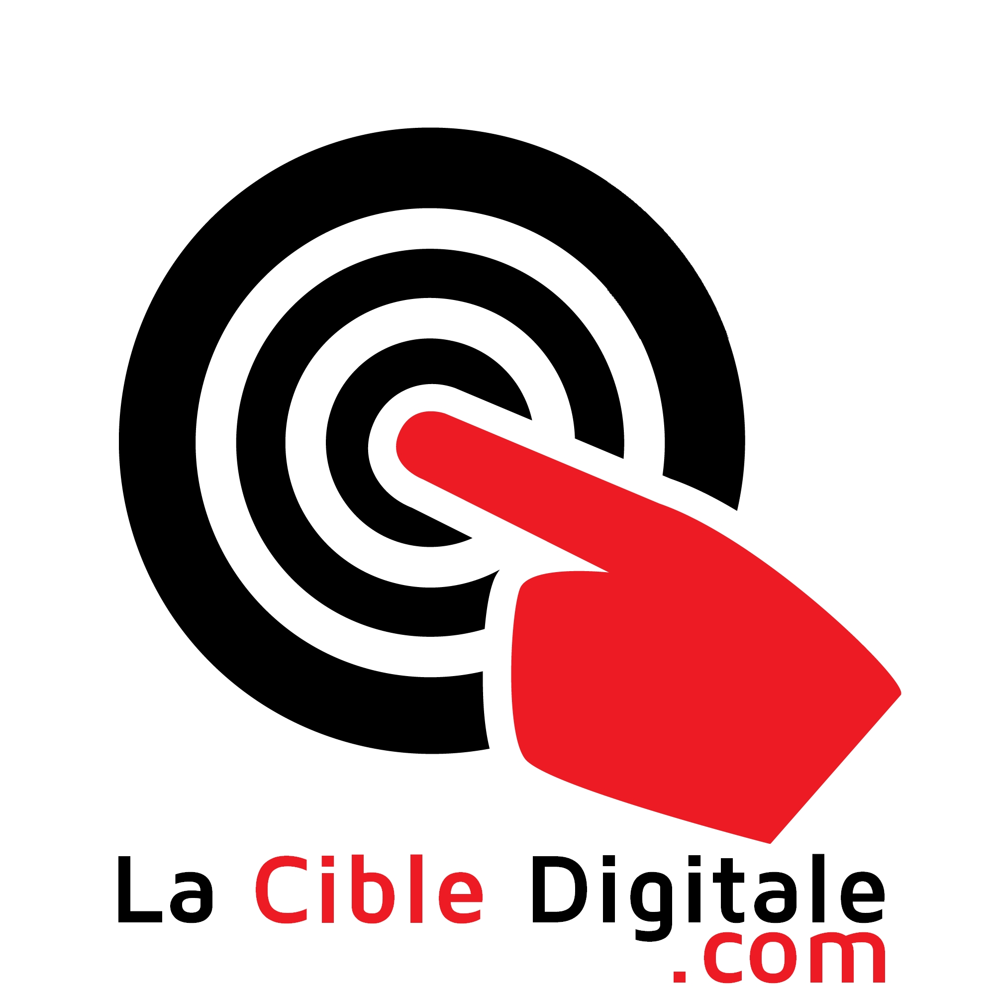 La cible digitale